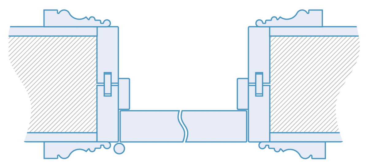 Split Lining (SFR)